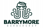 _Barrymore_Logo_Green